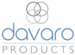Davaro Products
